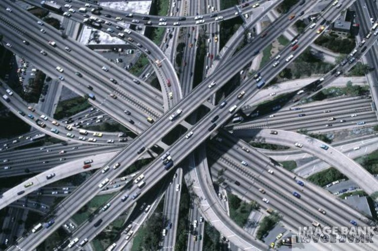 2-north-south-expressway-singapore