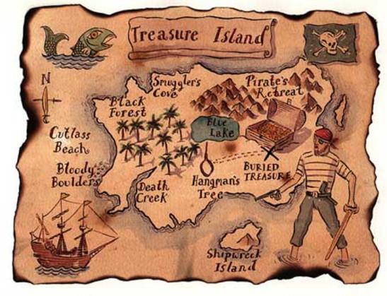 3-treasure-island