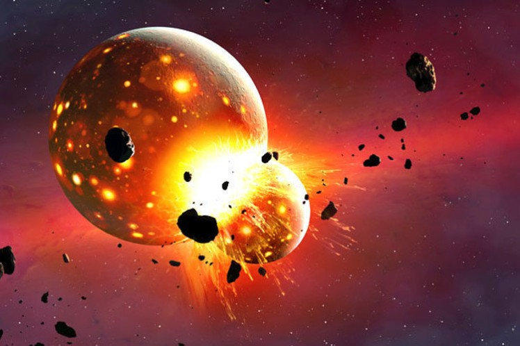 4-collision-earth-planet-theia-491104