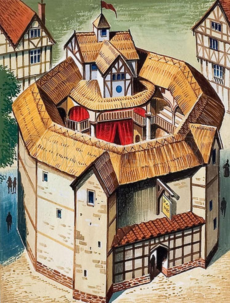 4-globe-theatre