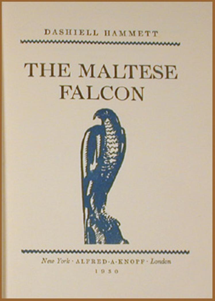 5-maltese-falcon