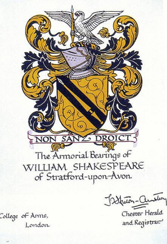 5-shakespeare-coat-of-arms