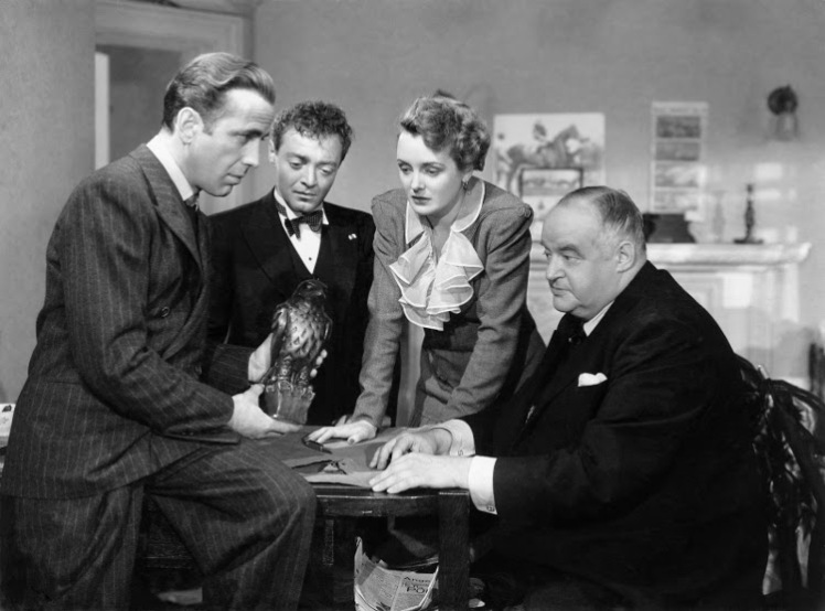 6-bogart-humphrey-maltese-falcon-the