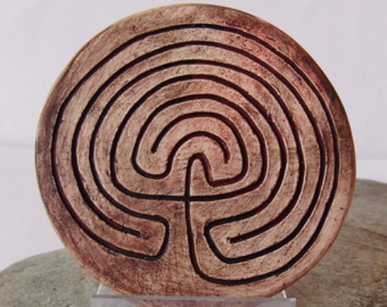 6-labyrinth-from-crete