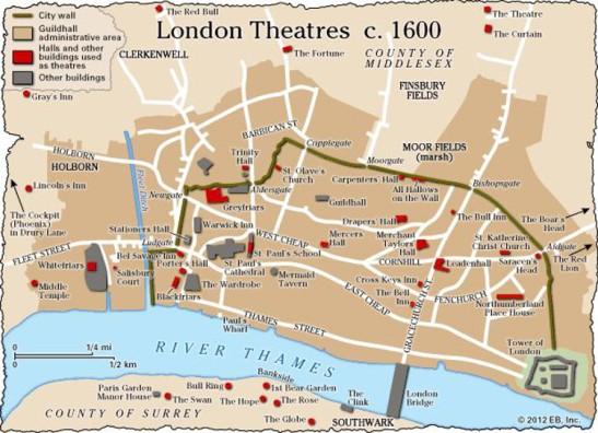 6-london-theatres-1600
