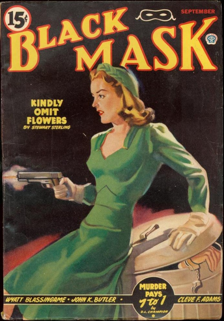 4-black-mask