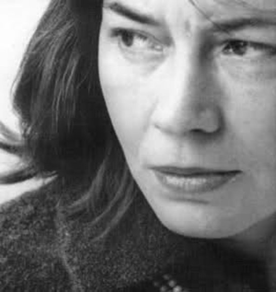 5-patricia-highsmith
