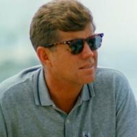The Kennedy murder again